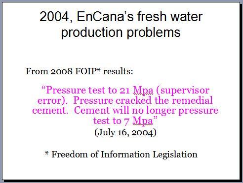 2004-07-04-encana-cracked-the-remedial-cement-supervisor-error