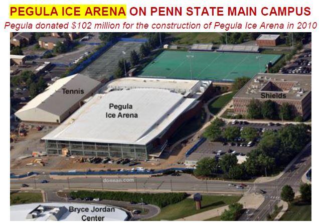 2010-pegula-donated-102-million-for-construction-pegula-ice-arena