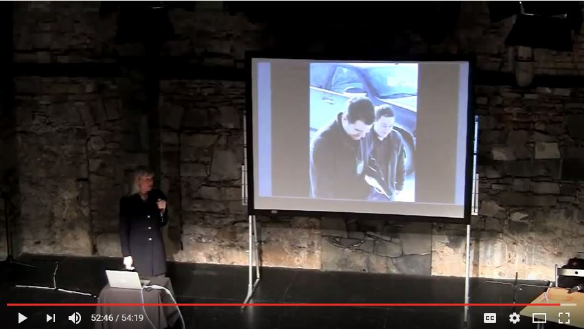 2013-03-ernst-presenting-smock-alley-theatre-dublin-2nd-ireland-speaking-tour-snap31-on-rcmp-intimidation-of-ernst
