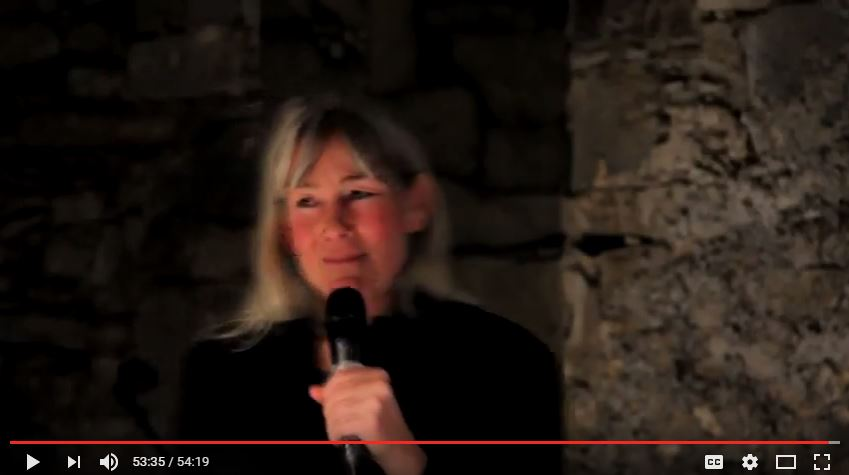 2013-03-ernst-presenting-smock-alley-theatre-dublin-2nd-ireland-speaking-tour-snap37-on-rcmp-intimidation-of-ernst