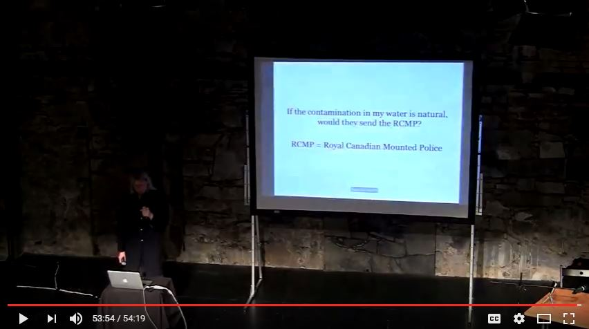 2013-03-ernst-presenting-smock-alley-theatre-dublin-2nd-ireland-speaking-tour-snap39-on-rcmp-intimidation-of-ernst