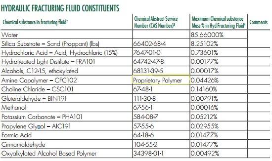 2013-06-18-nsgfactsdisclosures000001ahiliteproprietary