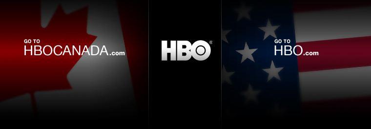 2013 07 08 Gasland 2 on HBO