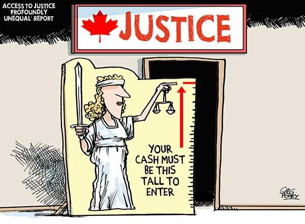 justiceaccessincanadaprofoundlyunequal