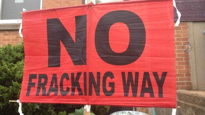 2014 07 24 No Fracking Way
