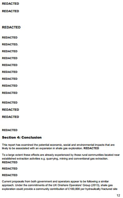 2014 08 12 UK Frac Report Named Redact