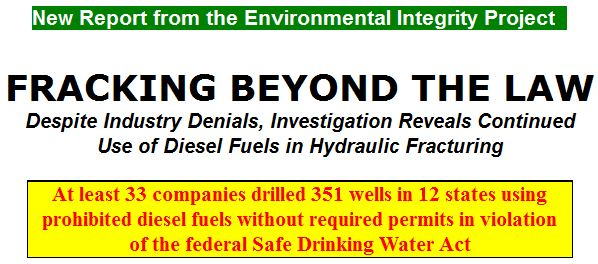 2014 08 13 Fracking beyond the law