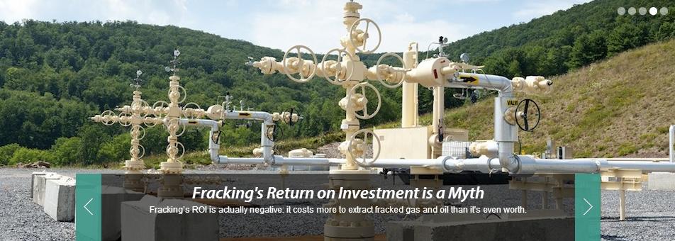 2014 02 fracking investment