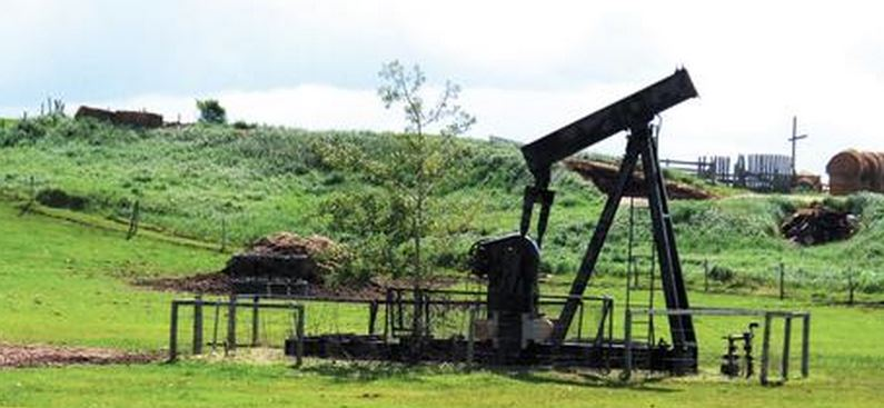2014 oil and gas industry has abandonment issues