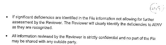 2007 Snap Alberta Environmentterms ref w Alberta Research Council everything reviewed is confidential