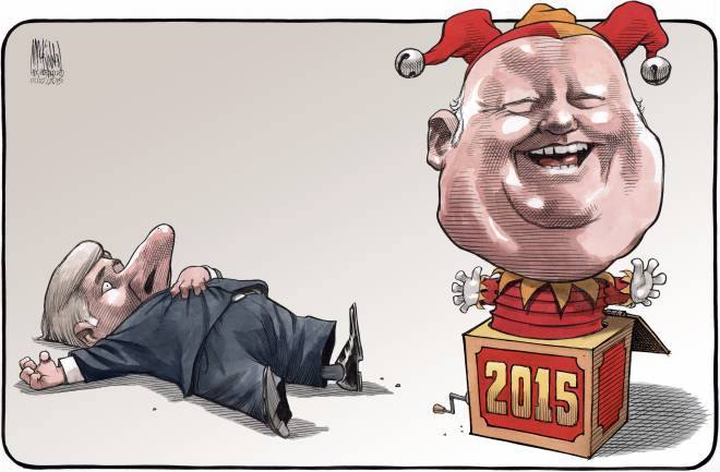2015 01 happy abc 2015 harper duffie cartoon