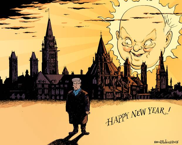 2015 01 happy abc 2015 harper duffie parliament cartoon