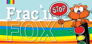 2015 02 25 rainbows-header-stop light system in fox creek