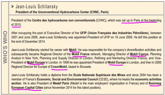 2015 02 bio Jean-Louis Schilansky