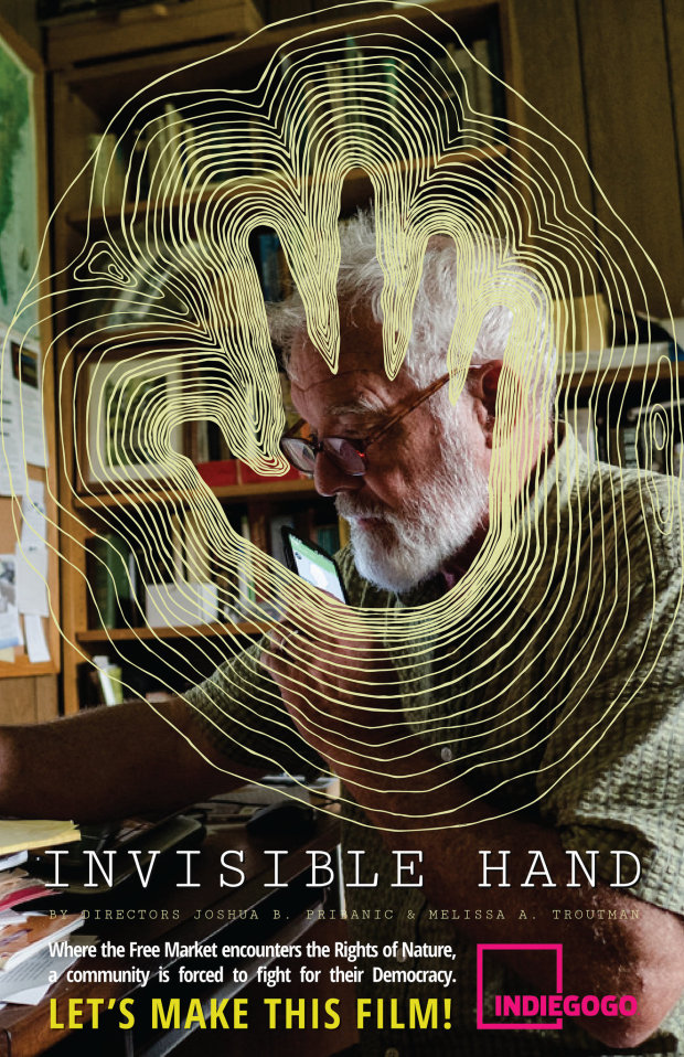 2015 12 Invisible Hand, new documentary by Public Herald