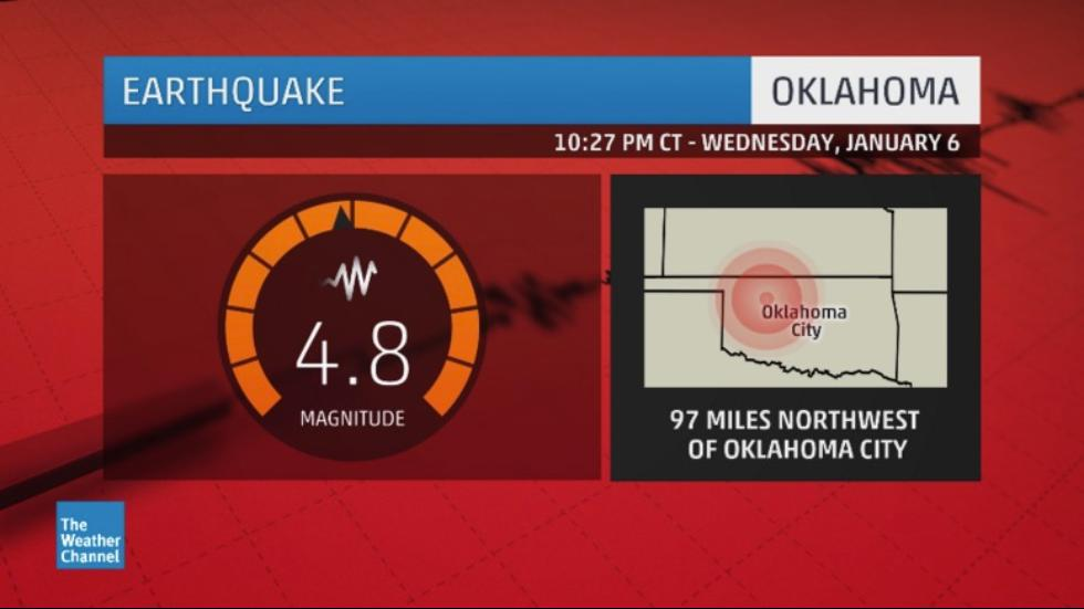 2016 01 07 4.8M quake in oklahoma, ok-quake-7jan16