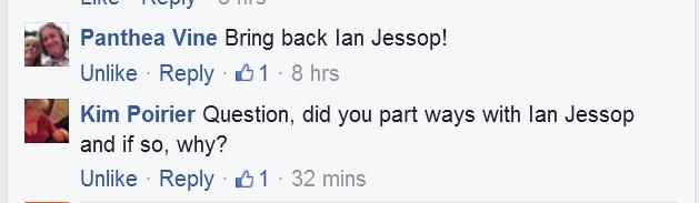 2016 06 22 Fb comments3 on CFAX Fb page, re Firing Ian Jessop