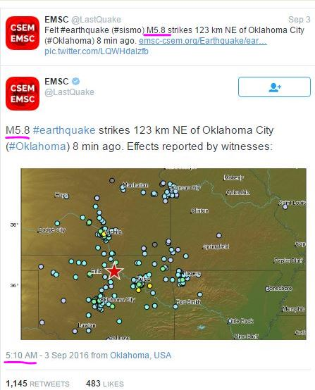 2016-09-03-pawnee-oklahoma-earthquake-originally-reported-as-5-8m