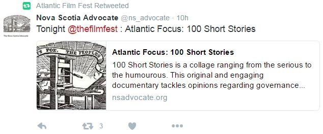 2016-09-19-tweet-on-100-short-stories-by-atlantic-focus