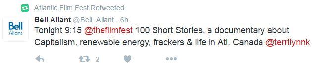 2016-09-19-tweet-on-100-short-stories-by-bell-aliant