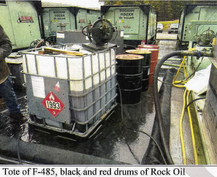 2016-09-25-red-black-barrels-rock-oil-injected-by-jklm-owned-by-billionaire-terry-pegula-in-pa