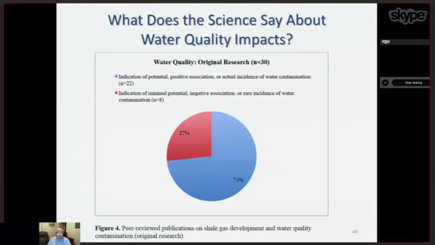 2016-09-29-dr-anthony-ingraffea-922-scientific-peer-reviewed-papers-on-shale-or-tight-gas-dev-most-showing-clear-and-present-danger-most-showing-water-contamination