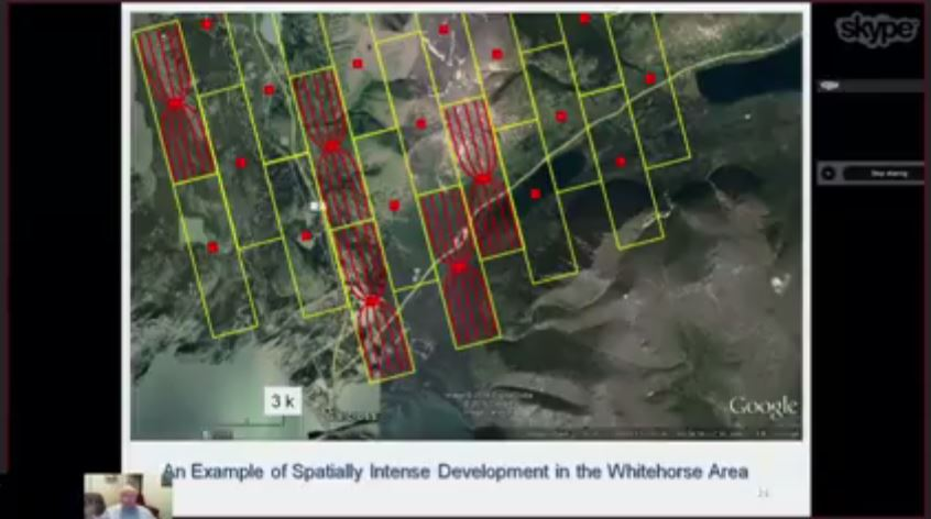 2016-09-29-dr-anthony-ingraffea-spatial-intensity-example-for-unconventional-dev-in-yukon-near-carcross