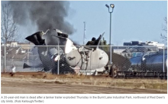 2016-11-03-35-year-old-man-killed-in-tanker-trailre-explosion-in-burnt-lake-industrial-park-nw-red-deer