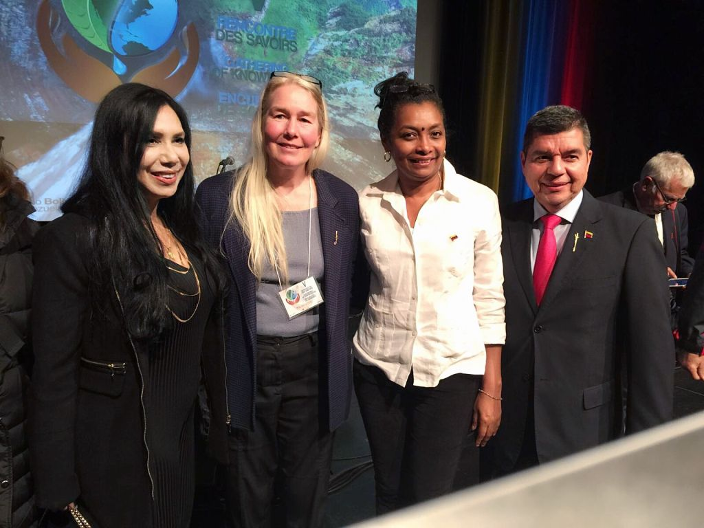 2016-11-19-jessica-ernst-ambassador-of-bolivia-republic-venezuela-montreal-frack-conference