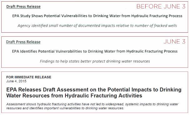 2016-11-30-epa-downplaying-frac-impacts-to-water