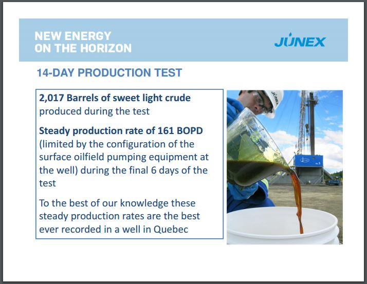2016-snap-of-schematic-junex-in-quebec-galt-wells-161-bopd-best-steady-prod-rates-ever-recorded-in-a-quebec-well