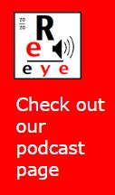 2017 01 21 Red Eye Vancouver Radio logo