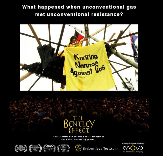 2017 04 14 snap The Bentley Effect, 'What happened when unconventional gas met unconventional resistance'