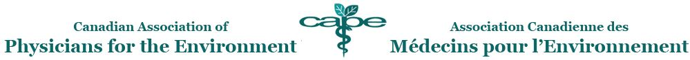 canadian-association-of-physicians-for-the-environment-logo