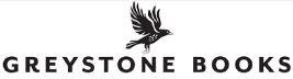 greystone-books-logo