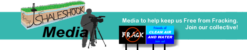 ShaleShockMediaBanner31