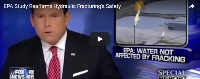 us-epa-water-not-affected-by-fracking