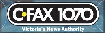 cfax1070 logo
