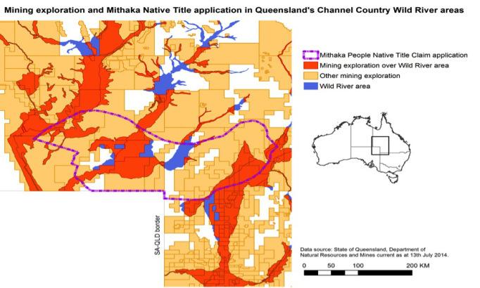 mithaka-leases