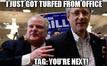 rob-ford-tags-stephen-harper